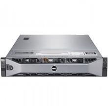 کامپیوتر سرور دل PowerEdge R730 E5-2620 v3 8GB Rack Server